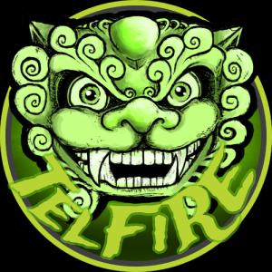 TelFiRE's Profile Picture