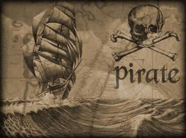 pirate by sostanzialmente