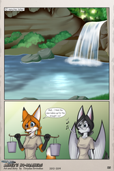Amber's no-brainers - Page 130 by Mancoin