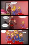 Supergirls n Mr Ninja pg4 by LexiKimble