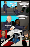 The Forgotten Ones pg 11 by LexiKimble