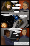 The Forgotten Ones pg 12 by LexiKimble