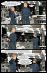 The Forgotten pg19 by LexiKimble