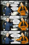 The Forgotten pg20 by LexiKimble