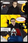 The Forgotten pg 24 by LexiKimble