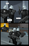 The Forgotten Ones pg 32 by LexiKimble