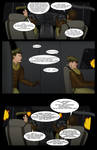 AB v the Redcoats pg 2 by LexiKimble
