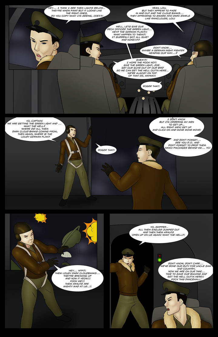 AB v the Redcoats pg 3 by LexiKimble