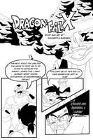 DFX Page 001 by ryuuza-art