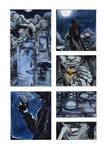 Draco Calamus preview - Page 1 by ryuuza-art