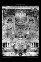 Architectonic by Adam-Scott-Miller
