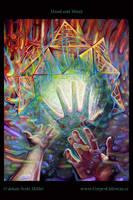 Hand and Mind by Adam-Scott-Miller