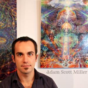 Adam-Scott-Miller's Profile Picture