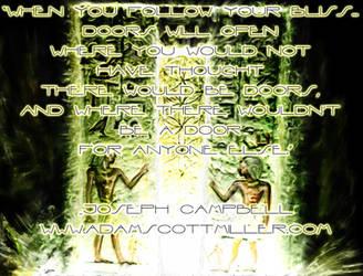 ASMeme: Aentrance2(0)Aegypt by Adam-Scott-Miller