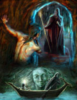 OrphiCity. page 2 by Adam-Scott-Miller