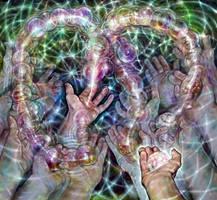 Handling the Effectual Prism by Adam-Scott-Miller