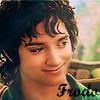 Frodo avatar 1 by MilanaOP