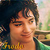 Frodo avatar 2 by MilanaOP