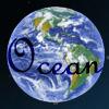 Ocean avatar by MilanaOP