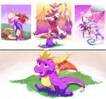 I Forgot A Few? by Cabbion