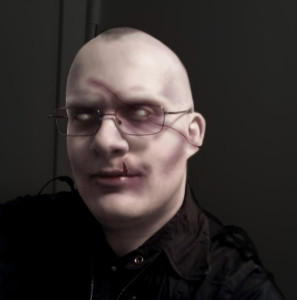 Horror-Seeker's Profile Picture
