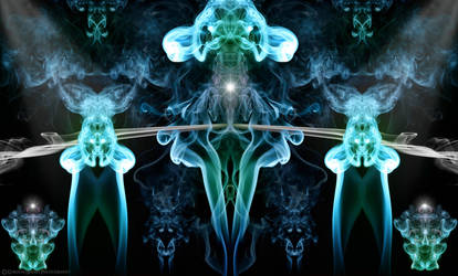 Smoke and Mirrors 03 by fatgordon0