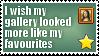 I wish.. by DinowCookie