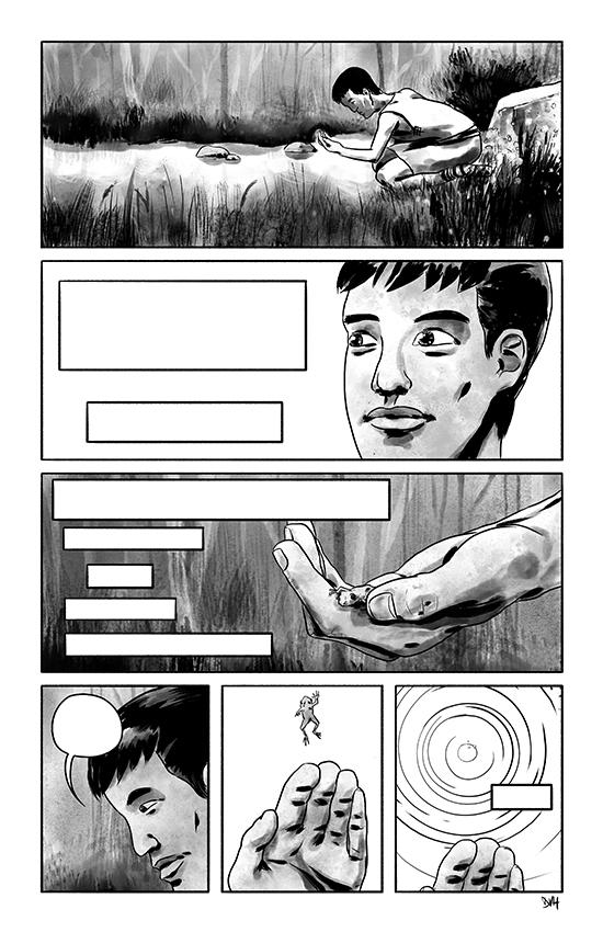 Page2bwweb by HaTheVinh