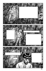 Page5bwflatweb by HaTheVinh