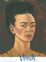 kahlo by HaTheVinh