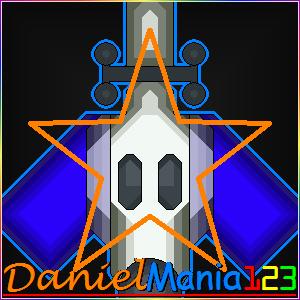 DanielMania123's Profile Picture