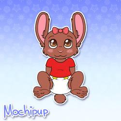 Amy's Toesies -By Mochipup- by DanielMania123