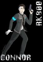 RK800 by CipherSnail