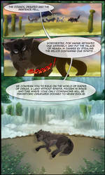 EOD Origins page 2 by Strawberry-Tate