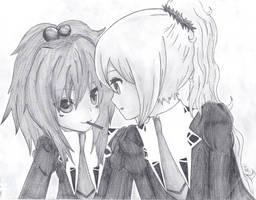 Stawberry Panic Pocky C: by Near-X-Rukia