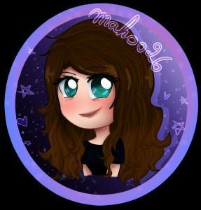 mahoo26's Profile Picture