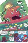Evalla Test Comic Page 4 by Ziggyfin