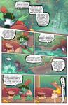 Evalla Test Comic Page 2 by Ziggyfin