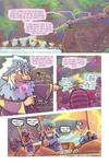 EVALLA Chapter 1 Page 4 by Ziggyfin