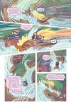 EVALLA Chapter 1 Page 7 by Ziggyfin