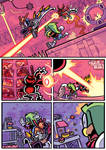 Tekno and Shortfuse Finale Page 1 by Ziggyfin