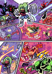 Tekno and Shortfuse Finale Page 3 by Ziggyfin