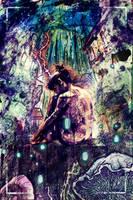Parasitic by Ziggyfin