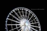 Big wheel by SnowPinappleYeah