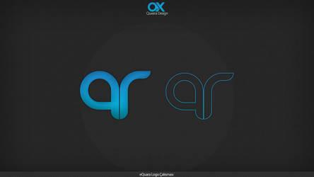 eQuara Logo by firstQuxera