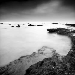 Way to Eternity by NachoRomero