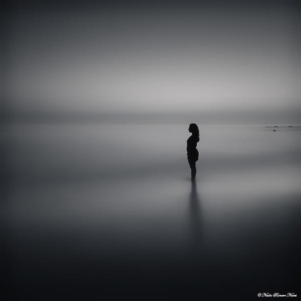 Immersed by NachoRomero