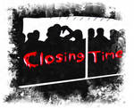 Potential Illustration for Closing Time by joseph-sweet