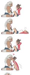 Workout by Kiwifie