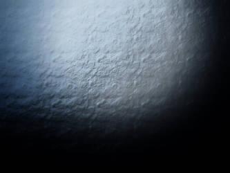 iPad Wallpaper by mprove